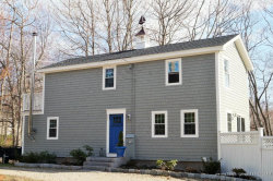 Photo of 121 Old Cape Road, Kennebunkport, ME 04046 (MLS # 1215432)
