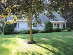 Photo of 5 Garrison Oaks Drive, Kennebunk, ME 04043 (MLS # 1217045)