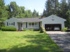 Photo of 38 Stonybrook Road, Hampden, ME 04444 (MLS # 1220975)