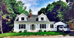 Photo of 4 Ferry Road, Saco, ME 04072 (MLS # 1222230)