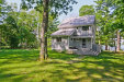 Photo of 32 Bar Point Road, Chebeague Island, ME 04017 (MLS # 1224634)