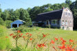 Photo of 176 Bryant Road, Freedom, ME 04941 (MLS # 1233490)