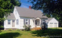 Photo of 742 Lakeview Drive, China, ME 04358 (MLS # 1233991)