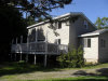 Photo of 726 Berry's Mill Road, West Bath, ME 04530 (MLS # 1236381)