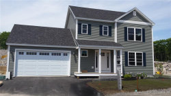 Photo of Lot 22 Nautical Drive, Cumberland, ME 04110 (MLS # 1246403)