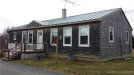 Photo of 534 Benton Road, Albion, ME 04910 (MLS # 1252769)