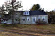 Photo of 257 Browns Point Road, Bowdoinham, ME 04008 (MLS # 1252901)