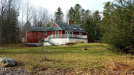 Photo of 40 Old Cart Road, Chebeague Island, ME 04017 (MLS # 1256350)