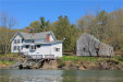Photo of 17 Indian Point Road, Georgetown, ME 04548 (MLS # 1260449)