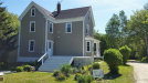 Photo of 26 Floyd, Long Island, ME 04050 (MLS # 1261497)