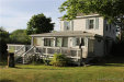 Photo of 1 Bennetts Cove Road, Chebeague Island, ME 04017 (MLS # 1273380)
