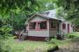 Photo of 37 Ledges Lane, Freedom, ME 04941 (MLS # 1275999)
