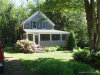 Photo of 106 Cottage Road, Chebeague Island, ME 04017 (MLS # 1277489)