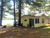 Photo of 98 Spearin Shores Road, Albion, ME 04910 (MLS # 1286654)