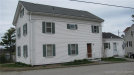 Photo of 5A Aegis Drive, Unit A, Bath, ME 04530 (MLS # 1291465)