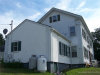 Photo of 5B Aegis Drive, Unit B, Bath, ME 04530 (MLS # 1291474)