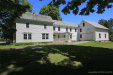 Photo of 257 Main Street, Unity, ME 04988 (MLS # 1294451)