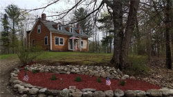 Photo of 81 Mitchell Road, Richmond, ME 04357 (MLS # 1297122)