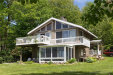 Photo of 33 Bluff Head Road W, Chebeague Island, ME 04017 (MLS # 1312731)