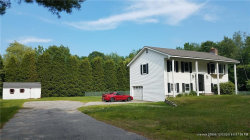 Photo of 240 Pleasant Hill Road, Scarborough, ME 04074 (MLS # 1314083)