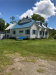 Photo of 58 Veterans Highway, Brooks, ME 04921 (MLS # 1314656)