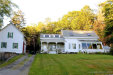 Photo of 48 Northern Point Road, Bristol, ME 04564 (MLS # 1319374)