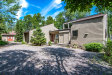Photo of 85 Mill Pond Road, Gouldsboro, ME 04624 (MLS # 1319444)