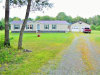 Photo of 203 Beans Corner Road, Pittsfield, ME 04967 (MLS # 1320578)