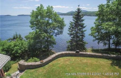 Photo of 65 Lookout Point Road, Bar Harbor, ME 04609 (MLS # 1321900)
