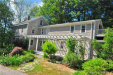 Photo of 91 Lincoln Road, Saco, ME 04072 (MLS # 1322161)