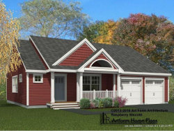 Photo of Lot 13 Wire Road, Wells, ME 04090 (MLS # 1326156)