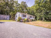 Photo of 56 Crooked Road, Bar Harbor, ME 04609 (MLS # 1332243)