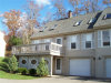 Photo of 21 Village Court, Unit 7, Boothbay Harbor, ME 04538 (MLS # 1332535)