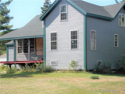 Photo of 412 North Old County Road, Brooklin, ME 04616 (MLS # 1332551)
