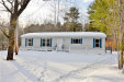 Photo of 165 Dingley Road, Bowdoinham, ME 04008 (MLS # 1335880)