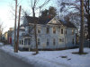 Photo of 44 Pleasant, Gardiner, ME 04345 (MLS # 1336265)