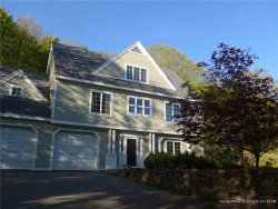 Photo of 415 Pleasant Street, Blue Hill, ME 04614 (MLS # 1341085)