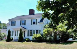 Photo of 225 Sea Road, Kennebunk, ME 04043 (MLS # 1341296)