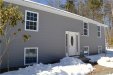 Photo of 700 Post Road, Bowdoinham, ME 04008 (MLS # 1341858)