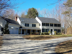 Photo of 1 Mountain Farm Road, Waterville, ME 04901 (MLS # 1342790)
