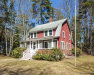 Photo of 10 Maine Avenue, Old Orchard Beach, ME 04064 (MLS # 1344686)