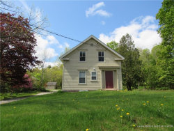 Photo of 230 Waldo Ave. Avenue, Belfast, ME 04915 (MLS # 1349373)