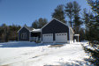 Photo of 135 Patterson Road, Hampden, ME 04444 (MLS # 1349791)