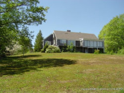Photo of 232 Byards Point Road, Sedgwick, ME 04673 (MLS # 1352973)