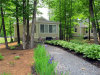 Photo of 1 Old County Road, Unit 416, Wells, ME 04090 (MLS # 1353554)