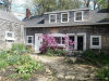 Photo of 344 Main Road, Hampden, ME 04444 (MLS # 1353705)