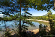 Photo of 119 Shermans Point Road, Camden, ME 04843 (MLS # 1354940)