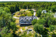 Photo of 13 White Road, Georgetown, ME 04548 (MLS # 1356047)