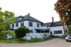 Photo of 855 Lewiston Road, Topsham, ME 04086 (MLS # 1356788)