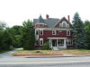 Photo of 402 Main Street, Saco, ME 04072 (MLS # 1356874)